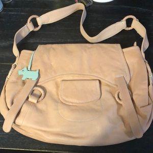 Radley of London Shoulder Bag SUPER RARE!